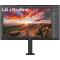 Monitor LG 32UN880-B.AEU 4K QHD