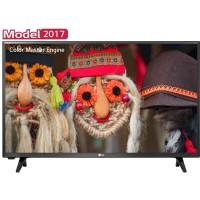 LED TV LG 32LJ500V Full HD