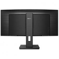 Monitor Philips 342B1C/00 WLED