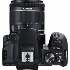 Camera foto Canon EOS 250D + 18-55 IS STM kit