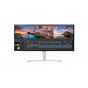 Monitor LED LG 34WK95U-W 5K