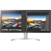 Monitor LED Nano IPS LG UltraWide QHD