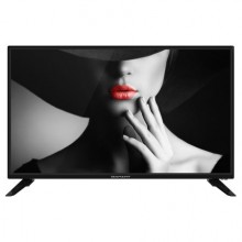 LED TV Diamant 24HL4300H/A HD Ready