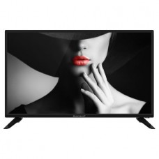 LED TV Diamant 39HL4300H/A HD