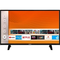 LED TV Smart Horizon 39HL6330F/B Full HD