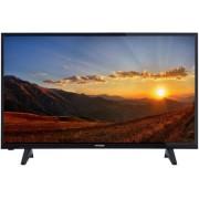 Televizor LED Hyundai 39 HYN 5650B HD Ready