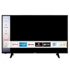 LED TV Smart Hyundai 40HYN6750BF FULL HD