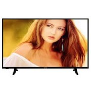 LED TV Smart Hyundai 39HYN6750B HD