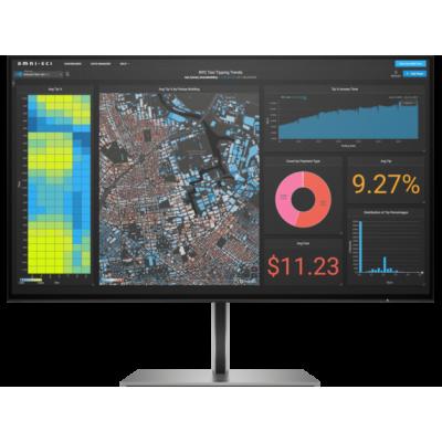 Monitor HP Z24F G3 FHD