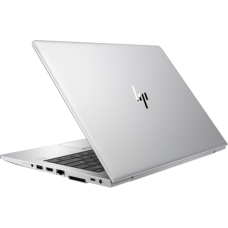 Notebook Hp EliteBook830 G5 Intel Core i5-8250U Quad Core Win 10