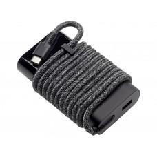 Incarcator HP 65W USB-C slim