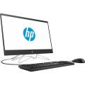 Sistem All-In-One Hp 200 G3 Intel Core i3-8130U Dual Core