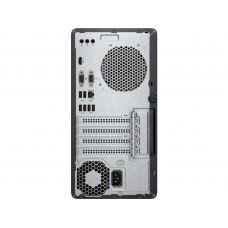 Desktop HP 290 G2 Microtower Intel Core i5-8500 Hexa Core