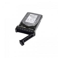 SSD intern Dell 400-ATFR 200Gb