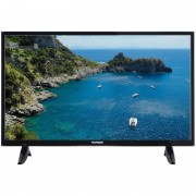 LED TV TELEFUNKEN 40FB4000 FULL HD