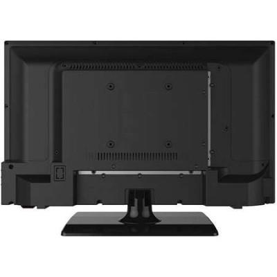 LED TV Diamant 40HL4300F/A Full HD