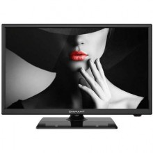LED TV Diamant 43hl4300F/A Full HD