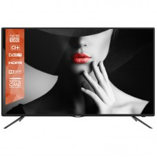 LED TV HORIZON 40HL5320F FULL HD