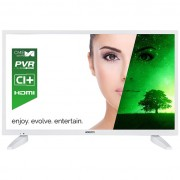 LED TV HORIZON 40HL7321F FULL HD