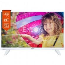 LED TV HORIZON 40HL735F FULL HD