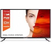 LED TV HORIZON 55HL7500U 4K ULTRA HD