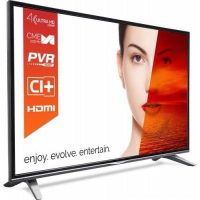 LED TV HORIZON 40HL7500U 4K ULTRA HD