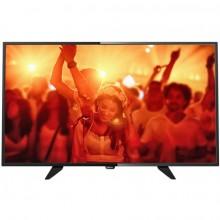 LED TV PHILIPS 40PFT4101/12 FULL HD