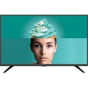 LED TV Tesla 40T320BFS FHD