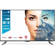 LED TV SMART HORIZON 43HL8510U 4K ULTRA HD