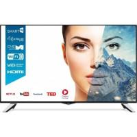 LED TV SMART HORIZON 43HL8510U 4K ULTRA HD