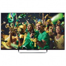 LED TV 3D SONY KDL-42W805B