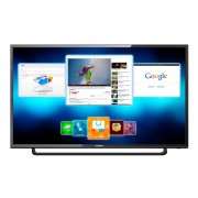 LED TV SMART HYUNDAI 43 HYN 6450BF FULL HD