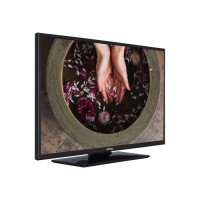 LED TV PHILIPS 43HFL2869T Full HD
