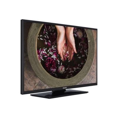 LED TV PHILIPS 43HFL2869T Full HD
