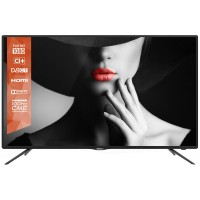 LED TV HORIZON 43HL5320F FULL HD