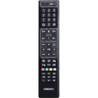 LED TV HORIZON  48HL7300F FULL HD