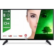 LED TV SMART HORIZON 43HL7330F FULL HD