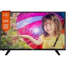 LED TV HORIZON 43HL737F FULL HD