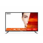 LED TV SMART HORIZON 43HL7530U 4K Ultra HD