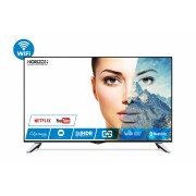 LED TV SMART HORIZON 49HL8530U 4K ULTRA HD