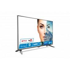 LED TV SMART HORIZON 55HL8530U 4K ULTRA HD