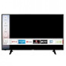 LED TV Smart Hyundai 43HYN6700BF Full HD