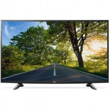 LED TV LG 43LH5100 FULL HD