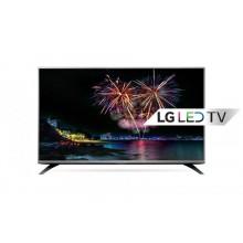 LED TV LG 43LH541V FULL HD GAME TV