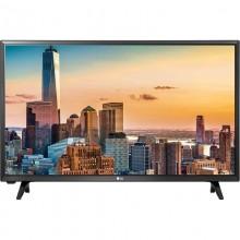 LED TV LG 43LJ500V FULL HD