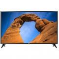 LED TV SMART LG 43LK5900PLA FULL HD