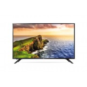 LED TV LG 43LV300C FHD