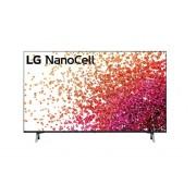 LED TV Smart LG 43NANO753PA 4K UHD