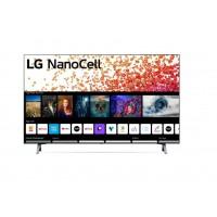 LED TV Smart LG 43NANO753PR 4K UHD