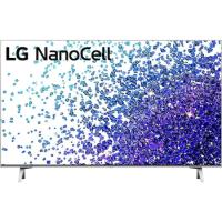 LED TV Smart LG 43NANO773PA 4K Ultra HD